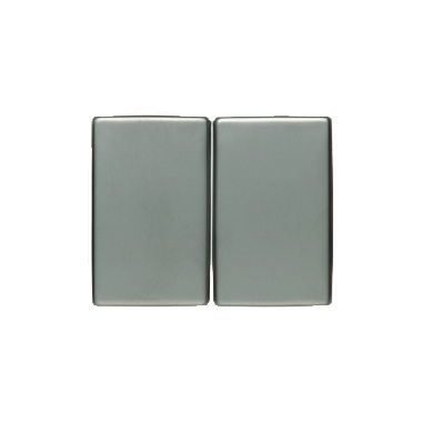 berker 14340004 arsys edelstahl rostfrei wippe serie. Black Bedroom Furniture Sets. Home Design Ideas