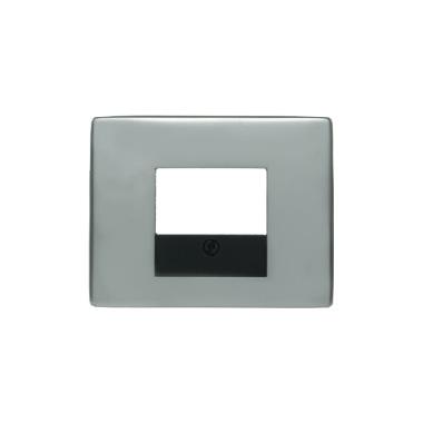 berker 10340004 arsys edelstahl rostfrei tae und. Black Bedroom Furniture Sets. Home Design Ideas