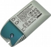 OSRAM HTM 70/230-240, Halogentrafo, Mouse