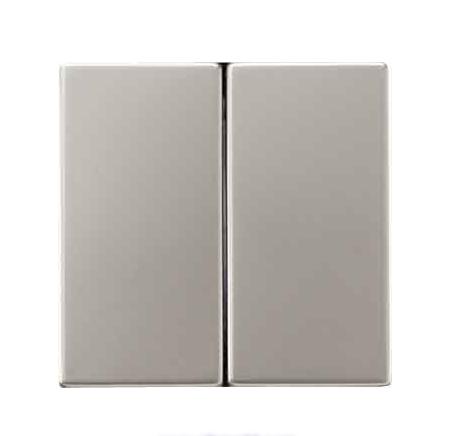 jung ls 990 al 2995 aluminium wippe serie al2995. Black Bedroom Furniture Sets. Home Design Ideas