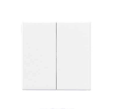 jung a595al wippe serie alu schalter steckdosenshop organiska gira busch jaeger merten. Black Bedroom Furniture Sets. Home Design Ideas