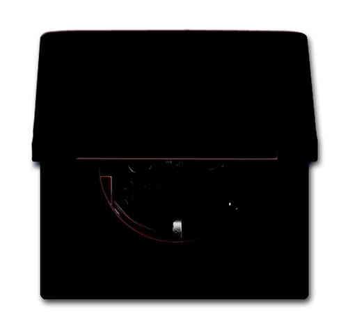 busch jaeger allwetter ip 44 up schalter steckdosenshop organiska gira busch jaeger merten. Black Bedroom Furniture Sets. Home Design Ideas