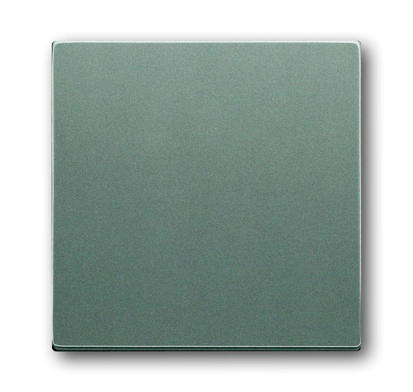 busch jaeger solo 1786 803 wippe geschlossen meteor. Black Bedroom Furniture Sets. Home Design Ideas