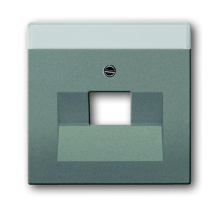 busch jaeger solo 1803 803 uae netzwerkdosen und isdn. Black Bedroom Furniture Sets. Home Design Ideas