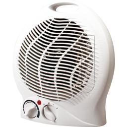 Heizlüfter 2000 Watt : egb heizluefter 2000 watt schalter steckdosenshop ~ Whattoseeinmadrid.com Haus und Dekorationen