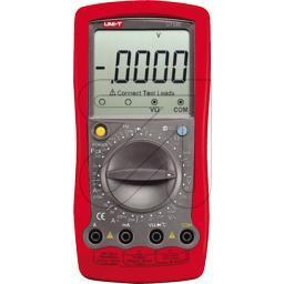 Alcron Digital-Multimeter UT-58E