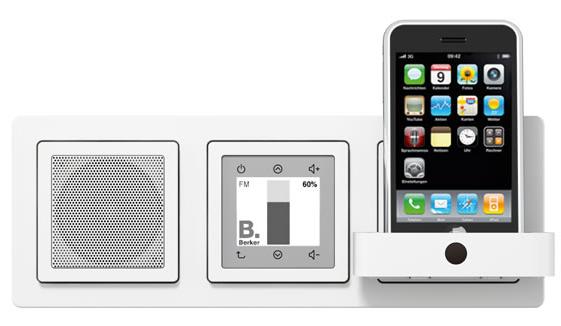 neuigkeiten schalterprogramme schalter steckdosenshop organiska gira busch jaeger merten. Black Bedroom Furniture Sets. Home Design Ideas